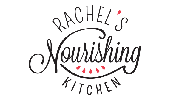 Rachel's Nourishing Kitchen